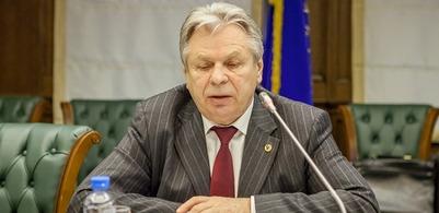Валерий Тишков: Советую СМИ не раздувать черкесский вопрос