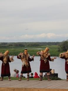 Традиционное блюдо народов Севера вошло в список самых опасных в мире