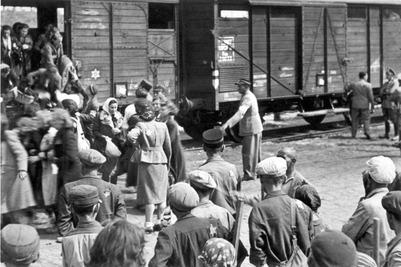 Член РКНК о депортации: Чеченцы не ассоциируют свою беду с русским народом