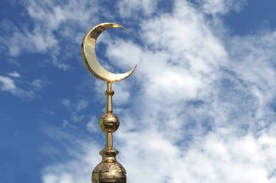 Верховный муфтий России призвал мусульман страны к сплочению
