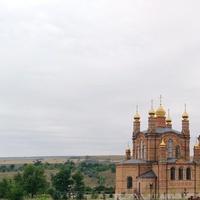 """Греки России устроят в центре Москвы """"Акрополис"""""""