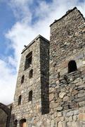 Издание о памятниках культуры Северной и Южной Осетии выпустят во Владикавказе