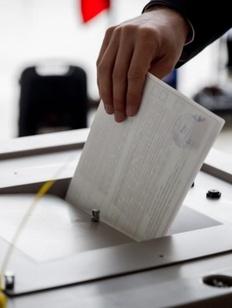 Миннац Карелии порекомендует избиркомам печатать бюллетени на национальных языках