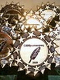 """Церемонию награждения победителей конкурса """"СМИротворец"""" покажут в прямом эфире"""
