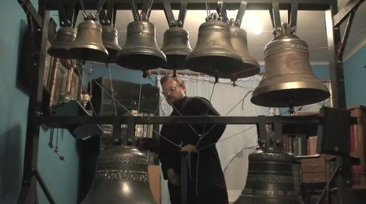 Звонари из России, Белоруссии и Украины покажут свое искусство в Татарстане