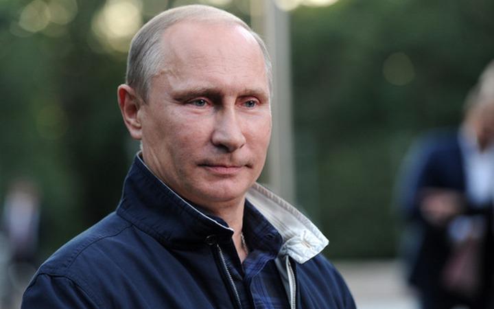 Путин: Ставя под вопрос нашу многонациональность, мы уничтожаем себя