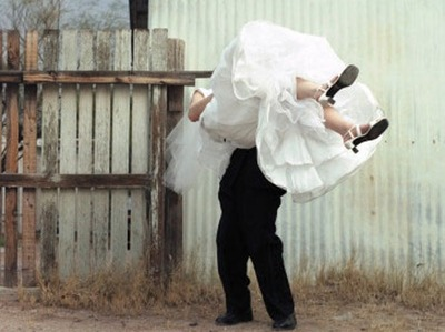 В Ингушетии планируют ввести миллионный штраф за кражу невесты