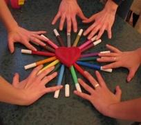 Камчатскую молодежь поучат толерантности