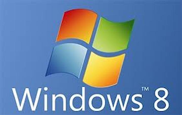 Компания Microsoft перевела Windows 8 на татарский язык