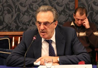 Паскачев: Надо выступать не против толерантности, а за согласие