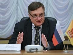 Зампред Комитета ГД по информационной политике высказался против раздачи прав на блокировку сайтов