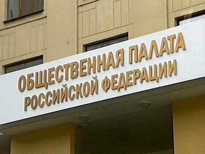 Эксперт: ЕГЭ по русскому мешает изучению родных языков