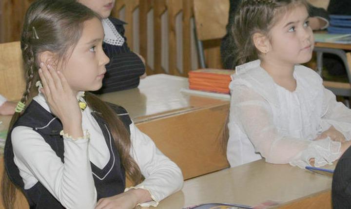 Прокуратура ответила националистам по вопросу о дискриминации русских детей, изучающих татарский язык