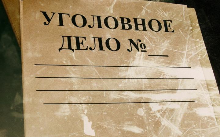 Обвиняемого в убийстве в Минводах заподозрили в еще одном нападении
