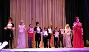 День осетинского языка и литературы отметили в Самаре