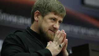 Чечня отметила День восстановления государственности чеченского народа