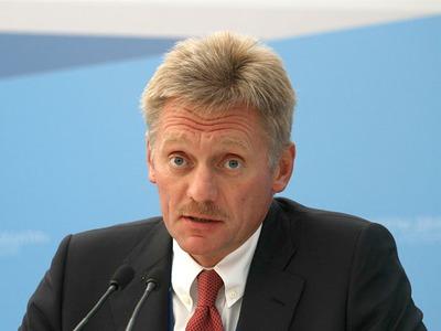 Пресс-секретарь Путина: Проблемы крымских татар не существует