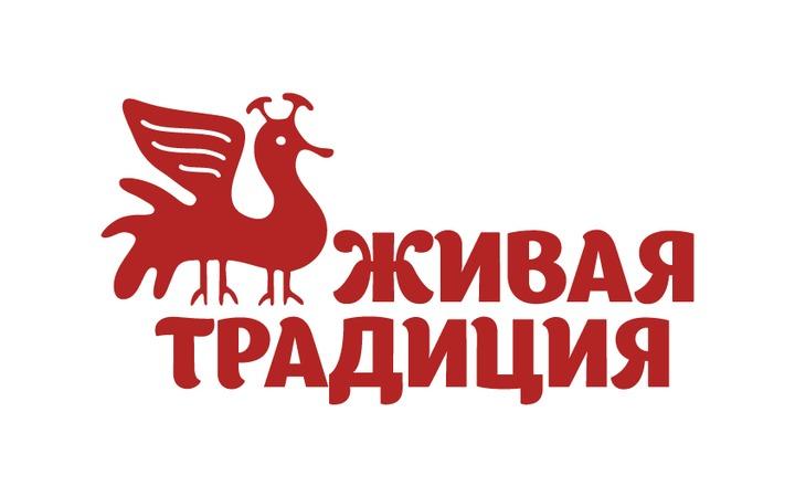 """В Москве пройдет IX международный общественно-культурный форум """"Живая традиция"""""""
