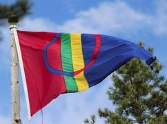 СПЧ поддержал возвращение саамского языка в школы компактных поселений