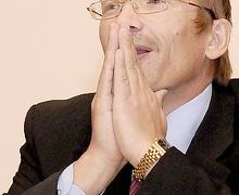 Николай Рочев