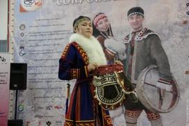 """В Коми весной проведут фестиваль этнической моды """"Северный стиль"""""""