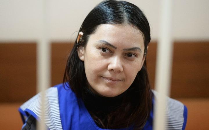 В Москве вынесли приговор убившей ребенка няне