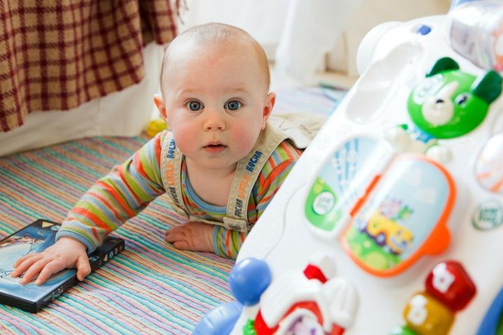 Детские игрушки заговорят на татарском и башкирском языках