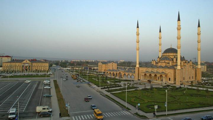 В Чечню для подъема экономики пытаются вернуть евреев