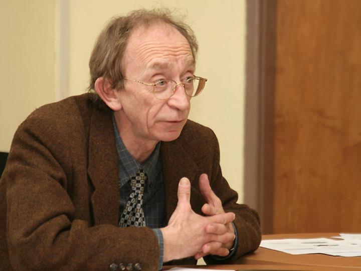 Эксперт РАН: Начинать адаптировать мигрантов через НКО нужно на местном уровне