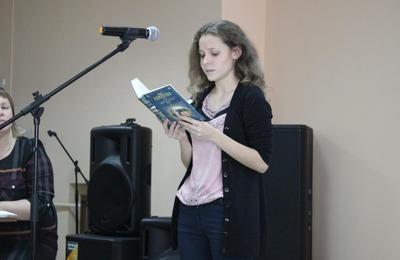 В Якутии запустили конкурс чтецов на саха языке