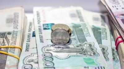 В Калининградской области не получил господдержку ни один национальный проект
