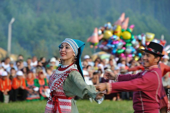 Кряшены Татарстана готовятся отпраздновать Питрау