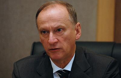 Патрушев: Число проявлений межнациональной напряженности в 2013 году выросло на треть