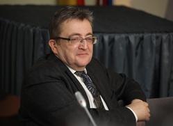 Мартенс: Мы хотели бы, чтобы в Калининграде был обновленный Немецко-русский дом