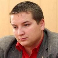 В Татарстане вручат гранты на проекты по развитию государственных языков