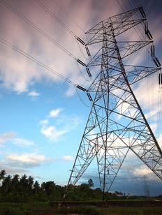 Коренные народы Хакасии получат 4,7 миллионов рублей компенсации от энергетической компании