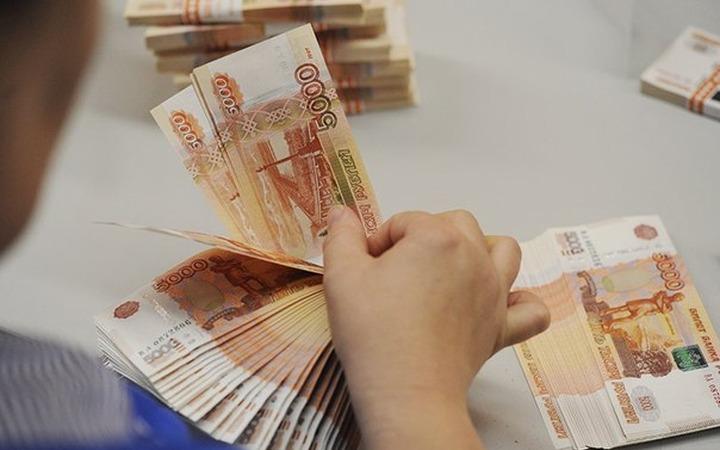 Новгородская область выделит 1,5 млн рублей на гармонизацию межнэтнических отношений