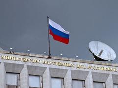 Куратором вопросов миграции в МВД стал заместитель Колокольцева