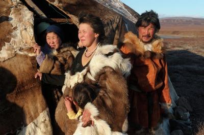 Учителей родных языков и сотрудников музеев Камчатки объединили в ассоциацию