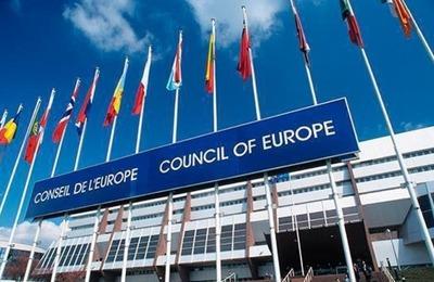 Совет Европы: Национальные меньшинства России не могут в полной мере пользоваться своими правами