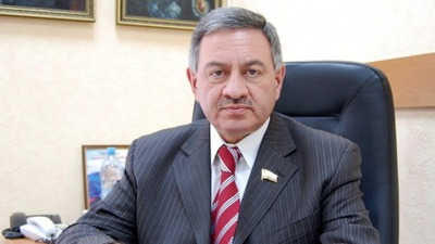Саратовский министр нацполитики призвал объяснять молодежи вредность интернет-троллинга