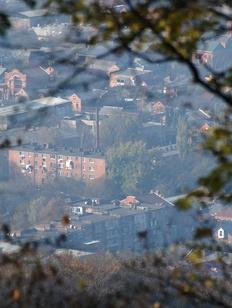 Первая аланская гимназия появится во Владикавказе