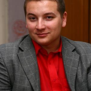 Раис Сулейманов