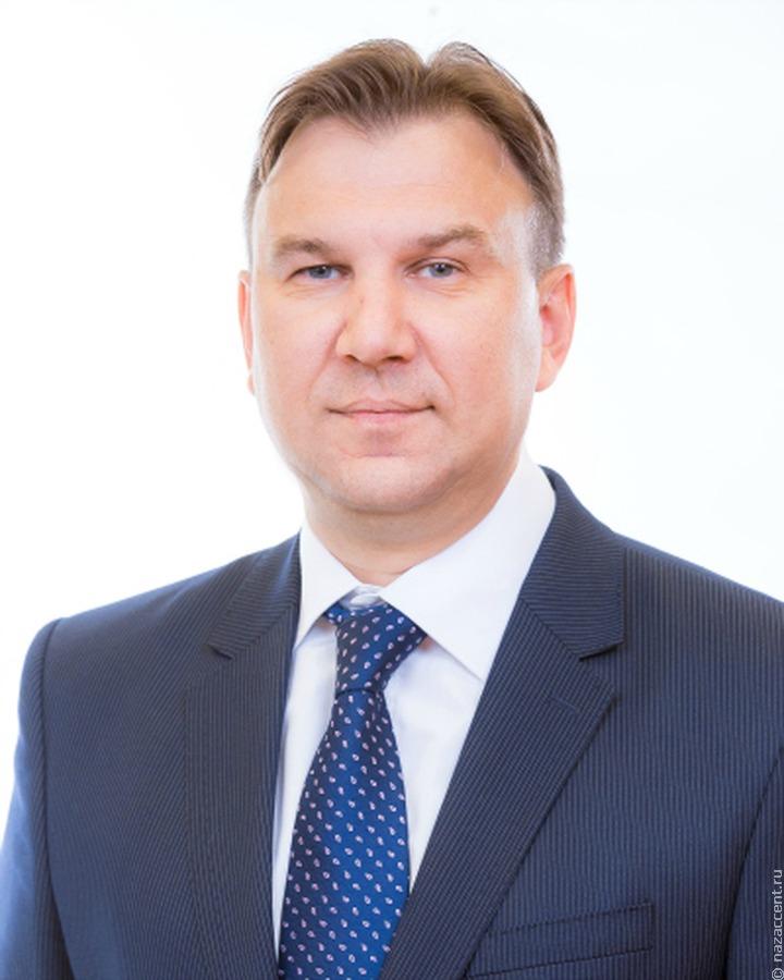 Замглавы ФАДН станет заместителем губернатора Архангельской области