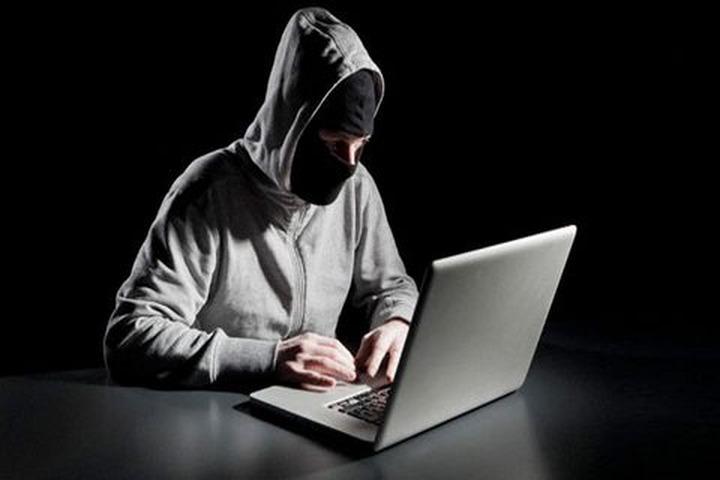 МВД будет бороться с экстремизмом в интернете с помощью контрпропаганды