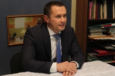В Иркутске создан Координационный совет по межнациональными отношениям