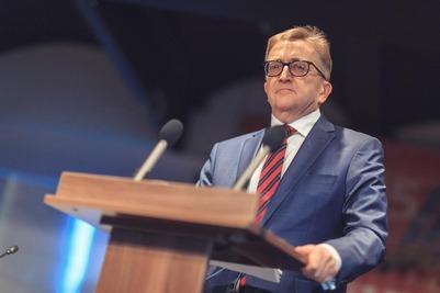 Глава ФНКА российских немцев предложил закрепить на госуровне поддержку этнокультурных программ