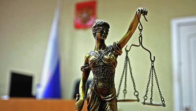 Суды смогут отменять дела за репосты на стадии расследования