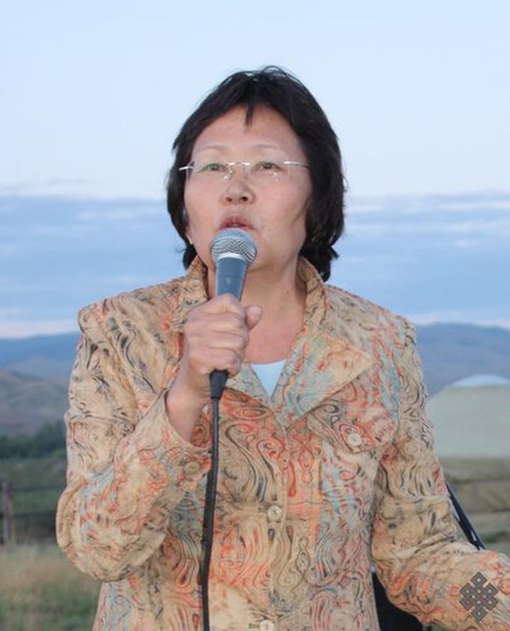 Эксперт: Мы дождались официального отчета властей перед коренными малочисленными народами