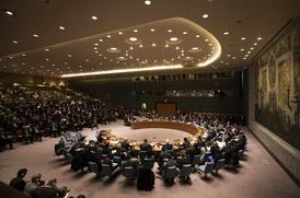 Насилие над женщинами из числа коренных народов обсудят в Совете ООН